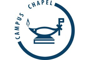 Welcome to the Campus Chapel