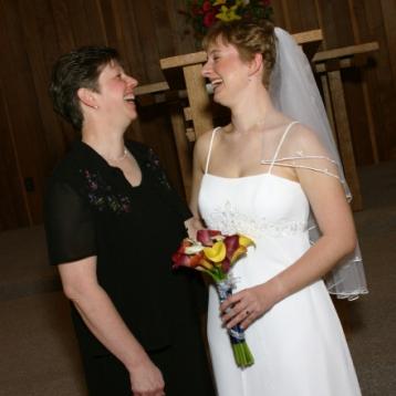 POSTEMA-VANDERKOOY-WEDDING12